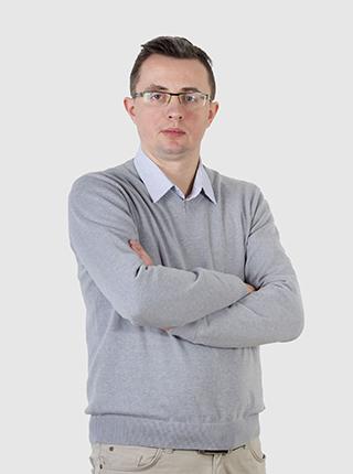 Marketing - lampsempire.com