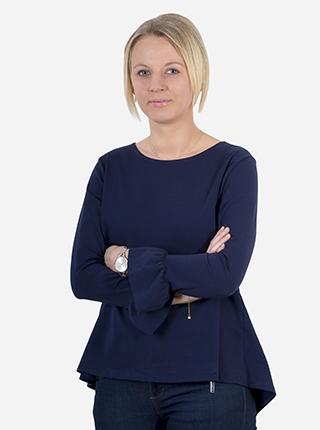 Biuro obsługi klienta - lampsempire.com