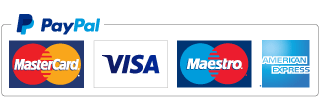 Paypal - LampsEmpire.com
